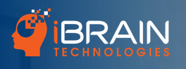 Lead Application Developer role from iBrain Technologies Inc. in Des Peres, MO