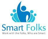 SAP HANA Consultant role from Smart Folks Inc. in San Jose, CA