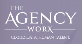 .NET Developer role from The Agency Worx in Seattle, WA