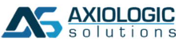 Configuration Manager - TS/SCI role from AxioLogic Solutions in Fort Belvoir, VA