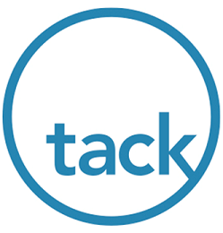 Senior iOS Developer role from Tack Mobile in Denver, CO