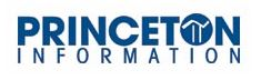 Principal Systems Architect--eHealth, mHealth role from Princeton Information in Bethesda, MD