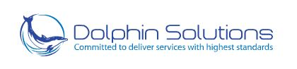 Java Full Stack Architect role from Dolphin Solutions Inc in Bethesda, MD