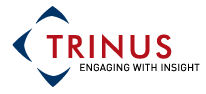 Infrastructure & Kubernetes Engineer role from Trinus Corporation in Plano, TX
