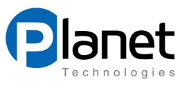 Office 365 Messaging Engineer role from PLANET TECHNOLOGIES in Germantown, MD