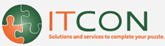 Senior Salesforce Developer role from ITCON Services in Arlington, VA