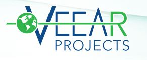Project Manager role from Veear in Tempe, AZ