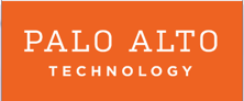 Palo Alto Staffing Technology