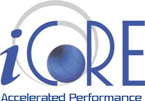Enterprise IT Network Manager role from iCore Technologies, LLC in Raleigh, NC