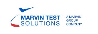 Electronic Test Design Engineer role from Marvin Test Solutions, Inc. in Irvine, CA