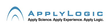 ApplyLogic Consulting Group, LLC