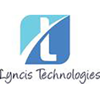 Lyncis Technologies Inc.