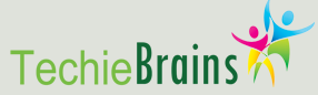 BACK END DEVELOPER role from Techie Brains Inc. in Waltham, Massachusetts