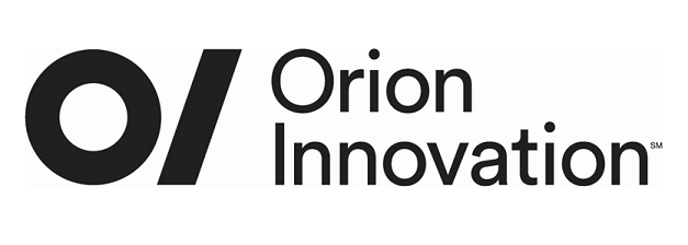 Orion Business Innovations Careers