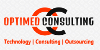 Android Developer role from Optimed Consulting in Sunnyvale, CA
