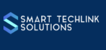 Smart TechLink Solutions Inc.