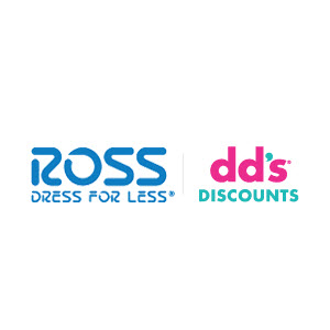 Ross Stores, Inc