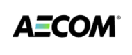 AECOM Corp. - Worldwide