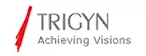 Jr. Technical Support Specialist role from Trigyn Technologies, Inc. in Arlington, VA