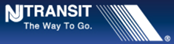 Manager, Transportation Systems role from NJ Transit in Maplewood, NJ