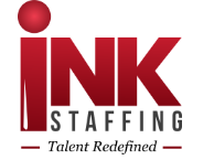 Embedded engineer role from Ink Staffing in Syracuse, NY