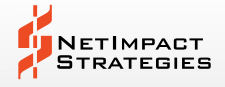 Netimpact Strategies, Inc