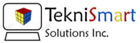 Sr. US IT Recruiter role from Teknismart Solutions Inc. in Plano, TX