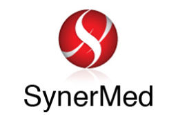 SynerMed Headquarters
