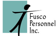 Fusco Personnel Inc