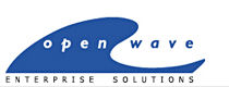 Openwave Computing, LLC.