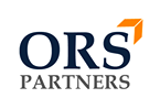 Sr. Front End Engineer role from ORS Partners, LLC in Philadelphia, PA