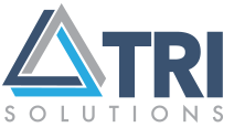 ERP Sales Rep role from TRI Solutions Inc. in Austin, TX