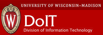 Identity and Access Management Engineer role from Division of Information Technology  at UW Madison in Madison, WI