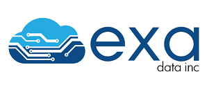 UI Developer with Angular 4/5 role from Exa Data Inc. in Chicago, IL
