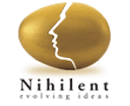 Solutions Architect role from Nihilent Analytics in Dallas, TX