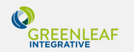 Greenleaf Integrative