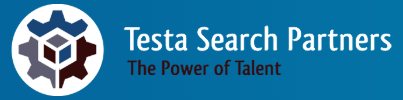 Azure Data Architect (remote) role from Testa search partners in Louisville, KY