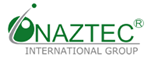 Front End Java Developer role from Naztec International Group LLC in Charlotte, NC