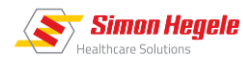 Simon Hegele Healthcare Solutions