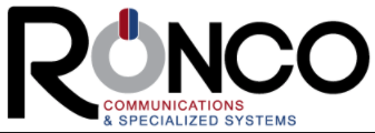 Ronco Communications and Specialized Systems