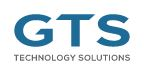 Lead ERP Banner Programmer Analyst role from GTS Technology Solutions in San Antonio, TX