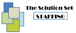 The Solution Set Staffing