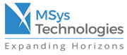 Kubernetes / Support Engineer for Contract project in Mountain View, CA With Direct End Client role from MSys Technologies - USA in Mountain View, CA