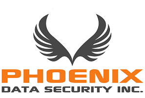 Phoenix Data Security Inc.