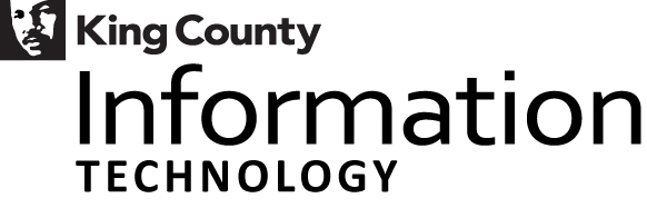 King County Information Technology