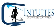 Looking for SQL Developer role from Intuites in Blue Bell, Pa, PA
