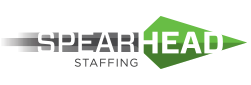 Salesforce Certified QA Lead Tester role from Spearhead Staffing in Wayne, NJ