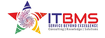 SAP HANA/ABAP consultant role from ITBMS Inc. in Dublin, OH