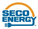 Information Systems Administrator / GIS role from Seco Energy in Sumterville, FL