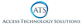 Access Technology Solutions Inc